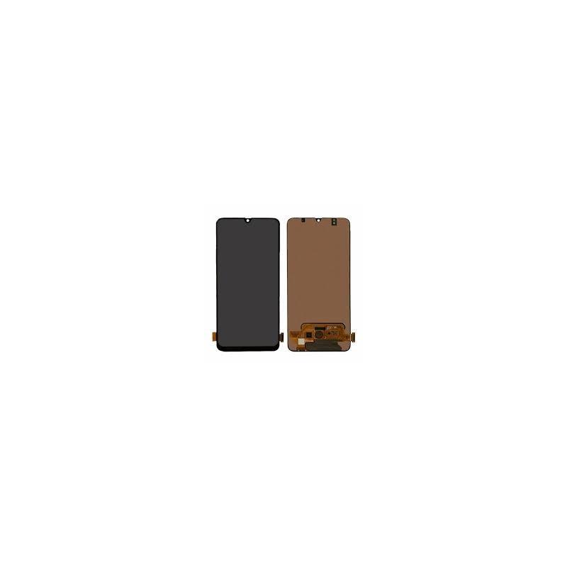 Display / TACTIL SAMSUNG A70 ORIGINAL