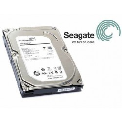 DISCO DURO 500GB SEAGATE
