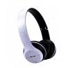 Gran Promo, Audifonos Bluetooth Tipo Dj