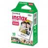 Papel Fotográfico para Instax Mini 9