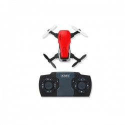 Mini drone con gravity sensor 2.4GHz&6AXIS GYRO