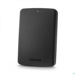 DISCO DURO EXTERNO 2 TB USB 3.0 TOSHIBA