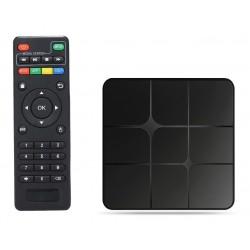 TV -box T96