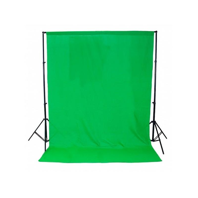 Tela para escenografía