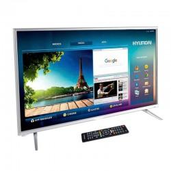 Televisor Smart Hyundai 32 Pulgadas HY32MD662LN