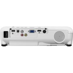 Proyector EPSON VS250 SVGA 3LCD
