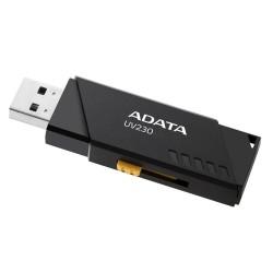 Memoria USB 64GB Adata UV230