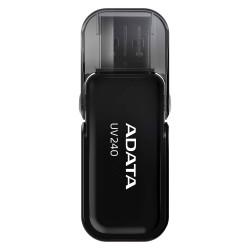 Memoria USB 64GB Adata UV240