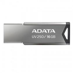 Flash Memory Adata UV250 16gb Usb 2.0 Metal