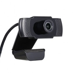 Cámara webcam  W88 H- Xiaomi