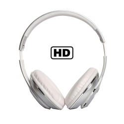 Audifonos Bluetooth 4.0 Tipo Diadema TM-047