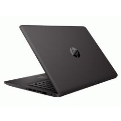 Notebook HP Core i3-1005 14-cf3039la