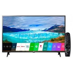 Televisión Smart AI TV LG 43 Pulgadas FHD