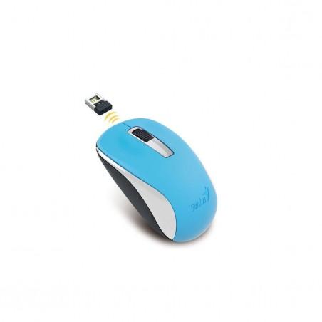 Mouse Genius NX-7005 USB