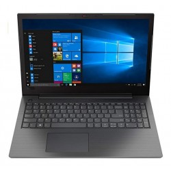 Laptop Lenovo V-130 Core i3 8va - 1Tb de Almacenamiento