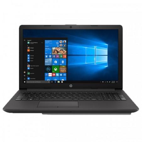 Laptop HP 250 G7 Intel Celeron N4000 8va generación 500GB