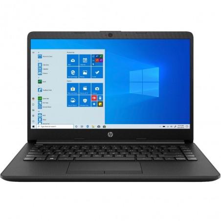 Laptop HP 14-DK1003DX Procesador Amd Athlon 3050u