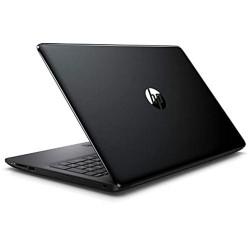 Laptop HP Intel Core i5 10ma Generación