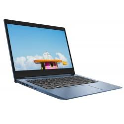 Laptop Lenovo Ideapad S100 N5030 Ice Blue