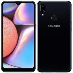 Samsung Galaxy A10S 32GB de Almacenamiento