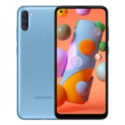 Samsung Galaxy A11 - 32Gb de Almacenamiento