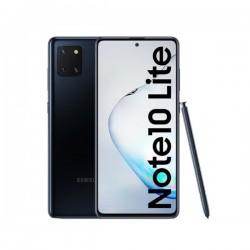 Samsung Galaxy Note 10 Lite Aura