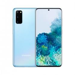 Samsung Galaxy S20 Plus - 128GB de Almacenamiento