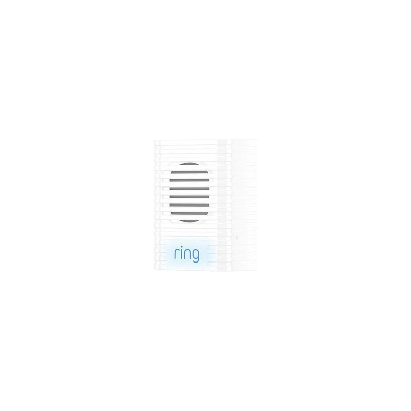 Timbre para Ring Video Doorbell Ring Chime - Wi-Fi