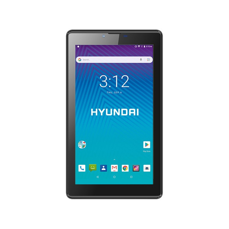 Tablet Hyundai Koral 7M4 - Dual Sim