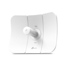 Repetidor CPE Wireless de Exterior TP-LINK CPE610