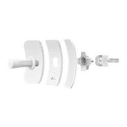 Repetidor CPE Wireless de Exterior TP-LINK CPE610