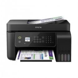 Impresora Multifunción Epson Ecotank L5190