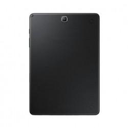 Tablet Samsung Galaxy A8 SM-T295NZKAEON 4G LTE - 2GB RAM - 32GB Almacenamiento Interno - 8 Pulgadas - Cámara 5MP