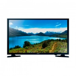 Smart TV SAMSUNG UN32J42920AHCZE 32 Pulgadas HD