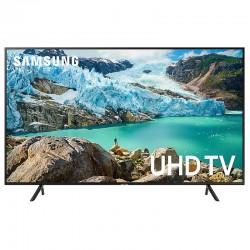 Televisor Smart Samsung 55 Pulgadas 4K UHD UN55RU7100PCZE