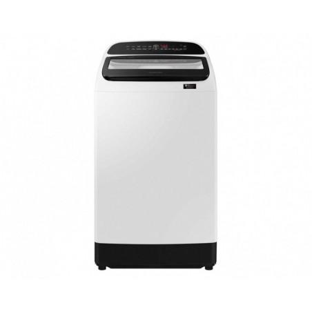 Lavadora Samsung 15Kg WA15R5260BW