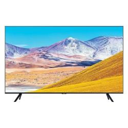 Televisor Samsung 65 Pulgadas 4K UHD UN65TU8000PXPA
