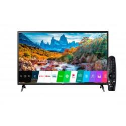 Televisor LG 49 Pulgadas 4K 49UM7360PSA