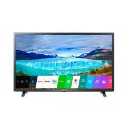 Televisor LG 32 Pulgadas 32LM630BPSB