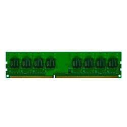 Memoria DDR3 DIMM MUSHKIN 8GB