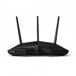 Router TENDA WIRELESS 300MBPS