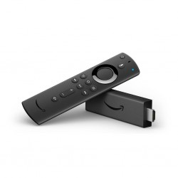Amazon Fire Tv Stick Con Control Remoto Alexa