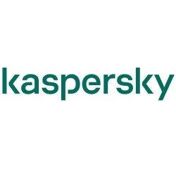 Licencia Antivirus KASPERSKY KIS INTERNET SECURITY