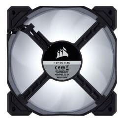 Ventilador CORSAIR AIR SERIE AF140