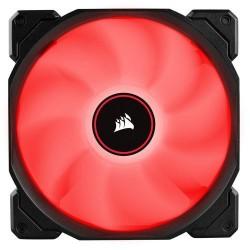 Ventilador CORSAIR AIR SERIES AF140
