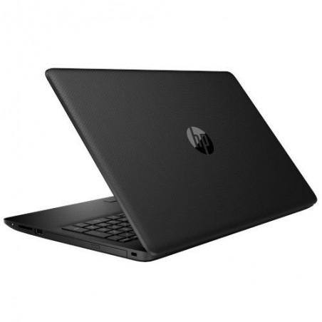 Notebook HP 15-DA2199NIA CI7-1051U 8GB 1TB 15.6″