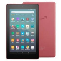 Tablet AMAZON FIRE 7″ 16GB 1GB RAM