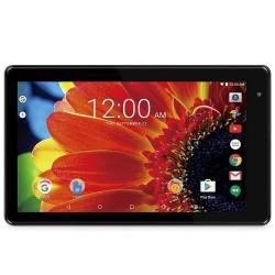 Tablet RCA VOYAGER 7″ 16GB