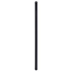 Tablet SAMSUNG GALAXY SM-T295 8″