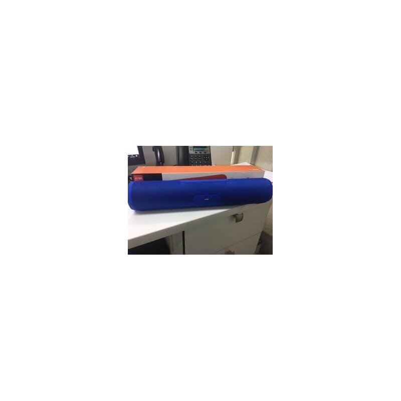 Parlante Bluetooth JBL Charge A189 Resistente Al Agua